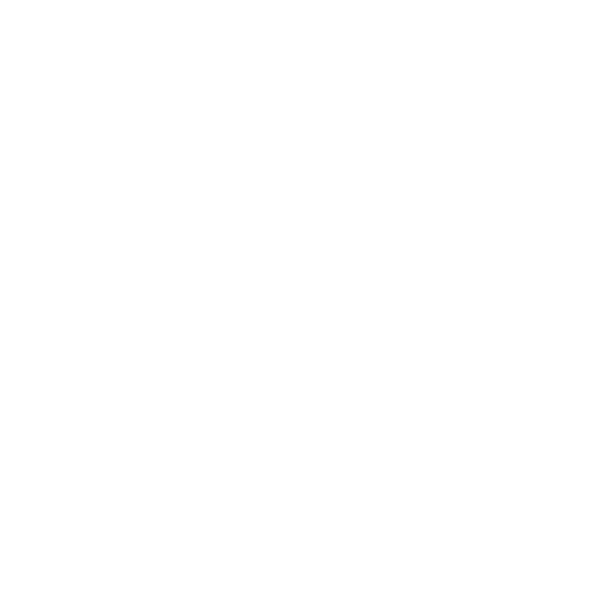 National Pet Bird Day logo (white)