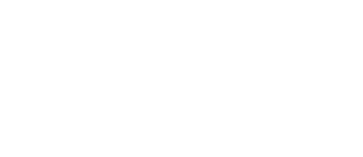 National Pet Bird Day