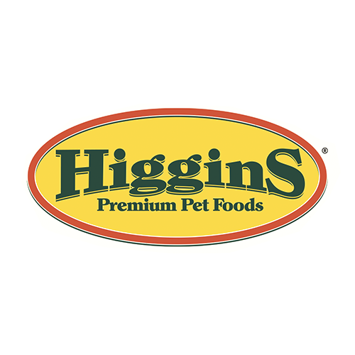 Higgins Premium Pet Food