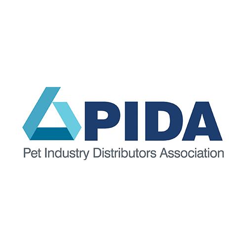 Pet Industry Distributors Association