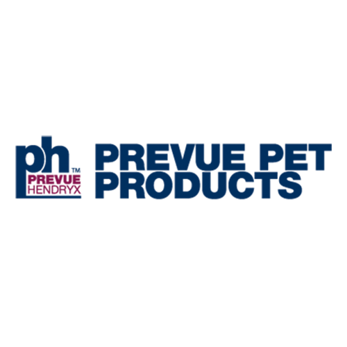 Prevue Pet Products