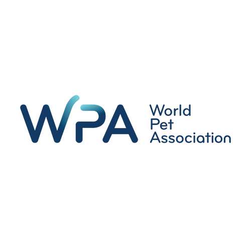 World Pet Association